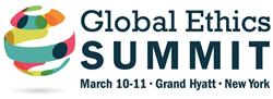www.GlobalEthicsSummit2015.com