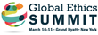 Ethisphere Announces Seventh Annual Global Ethics Summit in New York...