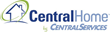 Fairfax Furnace Repair and Heating Service Contractors at Central...