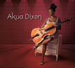 "Cellist Akua Dixon to Release Her Second CD as a Leader, ""Akua..."
