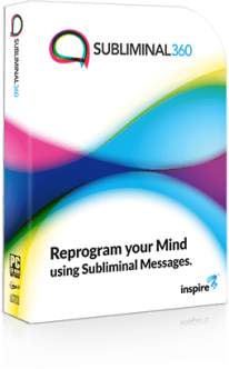 Subliminal360: Review Examining Inspire3's Product Released