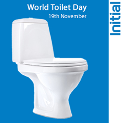 world toilet day, toilet hygine