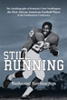 Nathaniel Northington, first black football player in SEC, pens memoir