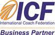 The Coaching Tools Company Celebrates Partnership with International Coaching Federation