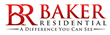 Baker Residential has been in the Triangle since 2007 and is the award-winning builder of Horton's Creek and Wrenhurst at Cary Park, both of which are located in Cary, NC.