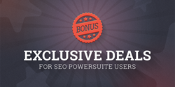 seo powersuite tools user perks