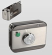 New Magnetic Locks Launched by Magnetic Lock Manufacturer...