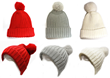 City Hunter Cap USA Preps for the Holiday Season with Low Prices on...