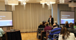 ICS Software, Ltd. Hosts the First Leading the Way Seminar - An...