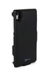 Mugen Power Xperia Z3 Extended Battery Case