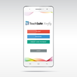 TouchSuite Introduces First Mobile App for its Highly Advanced Point...