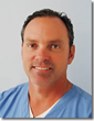 Dr. Kevin Sattele and the Rapid Weight Loss & Esthetics Centers...