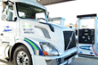 Corridor Clean Fuels, LLC Opens Alabama's Largest CNG Fueling...