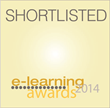 Michael Management Corporation Shortlisted for eLearning Awards
