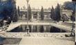 Casino circa 1920