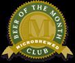 Rare Beer Club™ Releasing Exclusive Grand Teton Beer in December