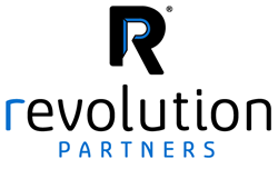 Revolution Partners Logo