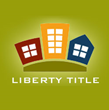 Liberty Title Registers with Secure Settlements, Inc. as Closing...
