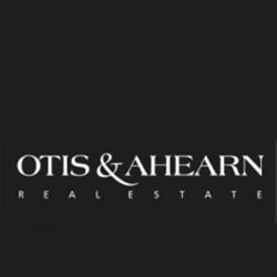 Otis & Ahearn