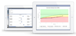Athena Software Add Outcome Rating Scale and Session Rating Scale...