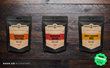 Savage Jerky Co. Launches 'The Sriracha Series' Campaign on...