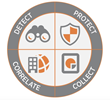 Carousel Industries and Clone Systems Help Organizations Defend...