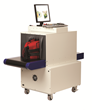 Autoclear 6040 X-ray scanner