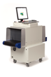 Autoclear 5333 X-ray security X-ray scanner