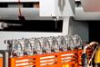 Freeslate Launches the CM Protégé Reaction Optimization...