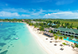 Sandals Upgrades BI to Latest Aptech Execuvue with Dashboards for 21...