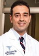 Dr. Sina Aboutalebi awarded Vitals Patients' Choice Award for the third year in a row.