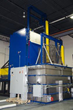 Wisconsin Oven Builds Horizontal Quench Furnace for Heat Treating...