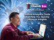 Civicom Brings Robust Marketing Research Analytics Tools to Online...
