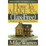 Mike Warren