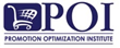 The Promotion Optimization Institute Announces Enrollment for the...