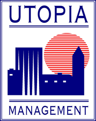 Temecula Property Management