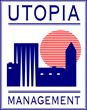Utopia Management Enters the Temecula Property Management Market