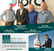 Litigation Solutions Inc. Announces Ipro Tech Partnership and...