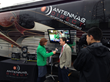TVFreedom.org, Antennas Direct, and LG Electronics USA Set to Kickoff...