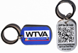 WTVA uses Smart Tags for Breaking News and Weather