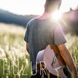 "World Music Guitarist Serdar Karatekin to Release Video for Debut Solo Single ""Huzur"""