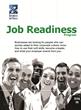 Become Job Ready