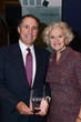 Clifford Law Offices Managing Partner Receives Judge of the Year Award