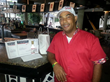 Hedonism II Bartender Earns Second Place in Jamaican Bartending...