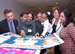 NCFL, Toyota Expand Family Learning Program to Five New Communities;...