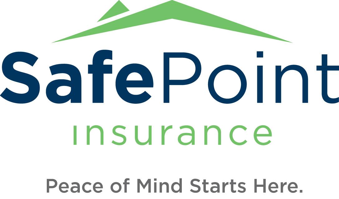 Achieve Home Health Tampa
