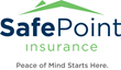 Safepoint Insurance Launches Company Giving Program, Starting with...