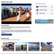 CruiseOne® and Cruises Inc.® Launch Revolutionary Travel...