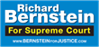 Richard Bernstein Wins Seat On Michigan Supreme Court