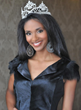Mrs. America 2014 and AMTC Grad Austen Williams Competes for Title of Mrs. World 2014 on Nov. 19, 2014